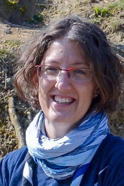 Astrid Schwendener v/o Alimera